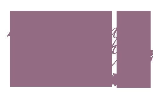 Rebecca Rodney Photography